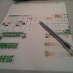 Trädgårdsdesign62