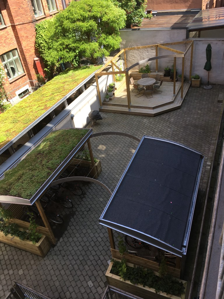 Trädgårdsdesign Malmö-3
